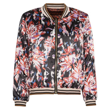 Textil Mulher Casacos/Blazers Kaporal FABIO Multicolor