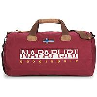 Malas Saco de viagem Napapijri BERING 2 Bordô