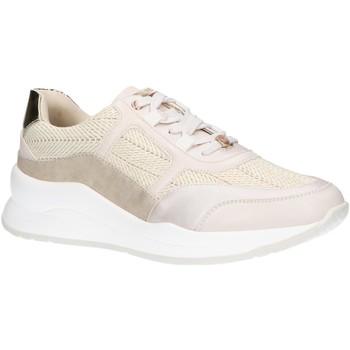 Sapatos Mulher Multi-desportos Maria Mare 62732 Beige