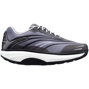 Sapatos Homem Sapatilhas Joya Tênis  ID ZACK II REBANHO
