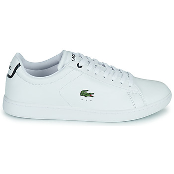 Lacoste CARNABY BL21 1 SMA