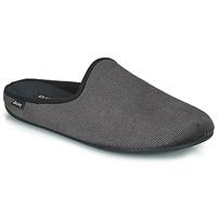 Sapatos Homem Chinelos DIM D CAGLIO C Cinza