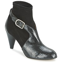 Sapatos Mulher Escarpim Sonia Rykiel 697859-B Preto