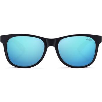 Relógios & jóias óculos de sol The Indian Face Arrecife Preto