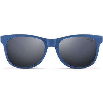 Relógios & jóias óculos de sol The Indian Face Arrecife Azul