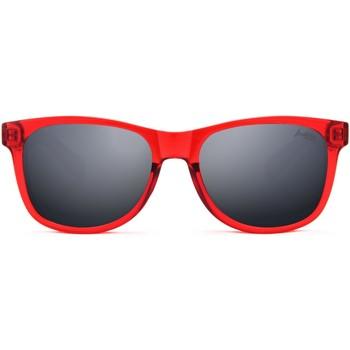 Relógios & jóias óculos de sol The Indian Face Arrecife Vermelho