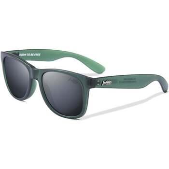 Relógios & jóias óculos de sol The Indian Face Arrecife Verde