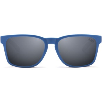 Relógios & jóias óculos de sol The Indian Face Free Spirit Azul