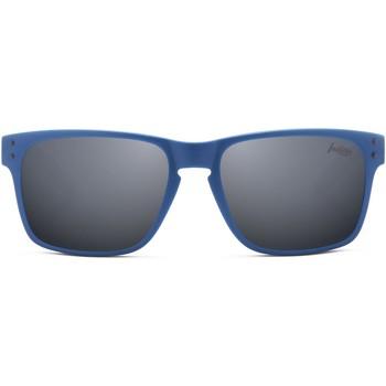 Relógios & jóias óculos de sol The Indian Face Freeride Azul