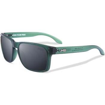 Relógios & jóias óculos de sol The Indian Face Freeride Verde