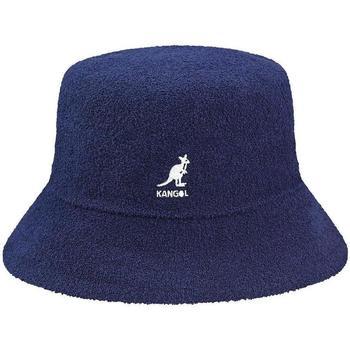 Acessórios Chapéu Kangol  Azul