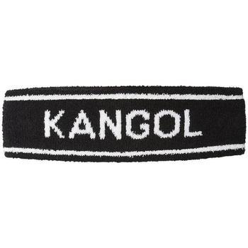 beleza Acessórios cabelos Kangol  Negro