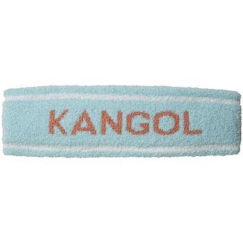 beleza Acessórios cabelos Kangol  Azul