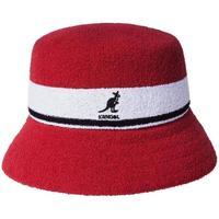 Acessórios Chapéu Kangol  Rojo