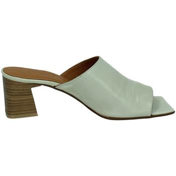 Sapatos Mulher Sandálias Moda Bella