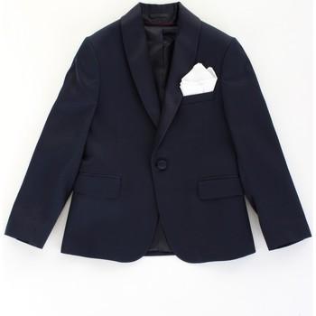 Textil Rapaz Fatos App4Kids APP27715 Azul