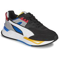Sapatos Homem Sapatilhas Puma MIRAGE SPORT REMIX Multicolor