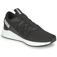 Sapatos Homem Desportos indoor Puma NRGY STAR Preto / Branco