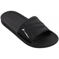 Sapatos Homem chinelos Ipanema 11578 (20780) Hombre Negro noir