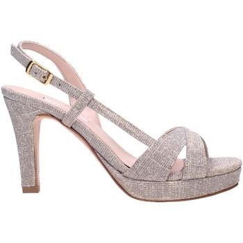 Sapatos Mulher Sandálias L'amour 205 Multicolore