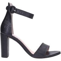 Sapatos Mulher Sandálias L'amour 610 Multicolore