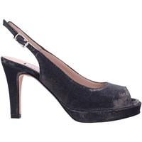 Sapatos Mulher Sandálias L'amour 206 Multicolore