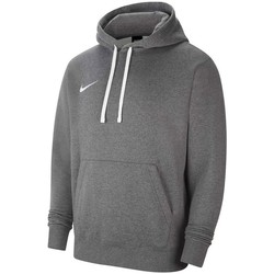 Textil Homem Sweats Nike Club 20 Hoodie Cinzento