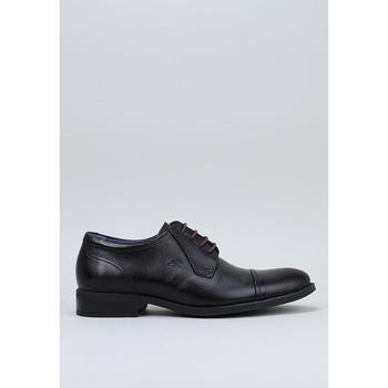 Sapatos Homem Sapatos Fluchos  Preto
