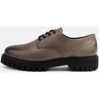 Sapatos Mulher Sapatos Only2Me Return Cinza