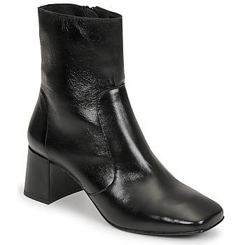 Sapatos Mulher Botins Jonak AMALRIC Preto