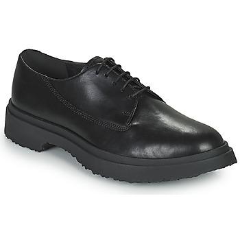Sapatos Homem Sapatos Camper WALDEN Preto