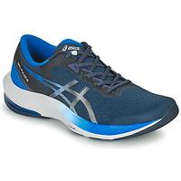 Sapatos Homem Sapatilhas de corrida Asics GEL-PULSE 13 Azul / Branco