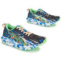 Sapatos Mulher Sapatilhas de corrida Asics NOOSA TRI 13 Multicolor