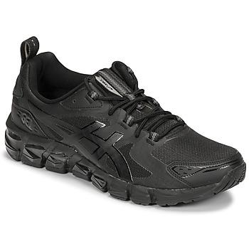 Sapatos Homem Sapatilhas Asics GEL-QUANTUM 180 Preto