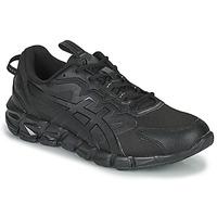 Sapatos Homem Sapatilhas Asics GEL-QUANTUM 90 Preto