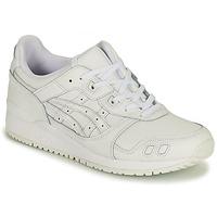 Sapatos Sapatilhas Asics GEL-LYTE III OG Branco