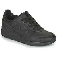 Sapatos Sapatilhas Asics GEL-LYTE III OG Preto