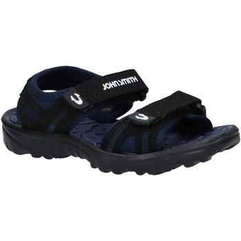 Sapatos Criança Sandálias desportivas John Smith PIXAR Azul