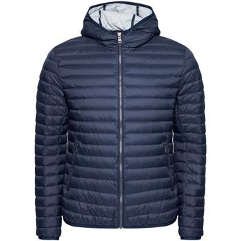 Textil Homem Quispos Colmar 1277R Azul