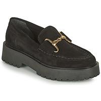 Sapatos Mulher Sapatos Elue par nous KOMPLEMENT Preto