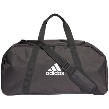 Malas Saco de desporto adidas Originals Tiro DU M Preto