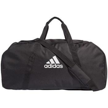 Malas Saco de desporto adidas Originals Tiro Primegreen Duffel Large Preto