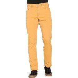 Textil Homem Calças Carrera 700-942A 157 de ouro