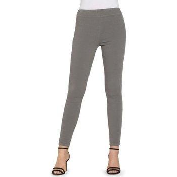 Textil Mulher Collants Carrera 787-933SS 865 cinza