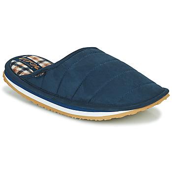 Sapatos Homem Chinelos Cool shoe HOME Azul