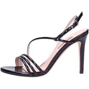 Sapatos Mulher Sandálias Albano 8075 Multicolore