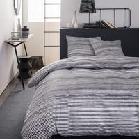 Casa Conjunto de roupa de cama Today SUNSHINE 5.7 Branco