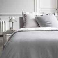 Casa Conjunto de roupa de cama Today TODAY PREMIUM Branco