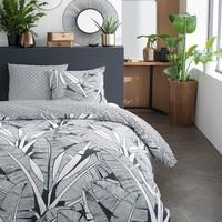 Casa Conjunto de roupa de cama Today SUNSHINE 5.35 Branco
