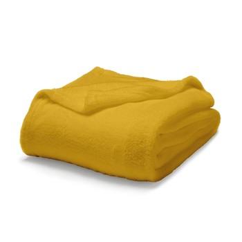 Casa Colcha Today TODAY Amarelo